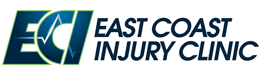 East Coast Injury Clinic - Chiropractor & Neurologist Now Offering OWCP Care in Jacksonville, FL