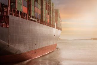 Libra Europe survey showcases change in supply chain planning