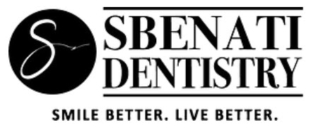 """London, Ontario's """"SBENATI DENTISTRY"""" Offering Expanded Dental Services Including The Latest in Digital Smile Design Technology"""