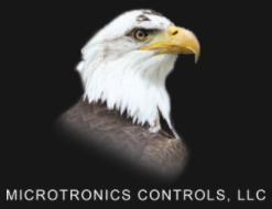 Remote Control Manufacturer Microtronics Controls Will Attend World of Concrete 2021 in Las Vegas this June