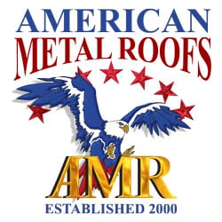 American Metal Roofs, The Top-Rated Roofing Contractor in Flint, MI Launches New Shingle Product - Olde World Cedar Shake