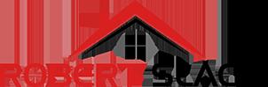 Robert Slack LLC Real Estate Team Orlando Offers Real Estate Agents Orlando, FL