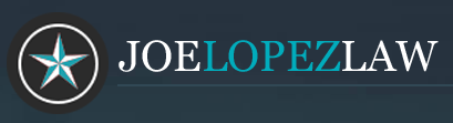 Joe Lopez Law, the Superior Car Accident Lawyer Austin Provides Comprehensive Litigation Services In Austin