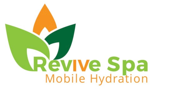 Revive Spa Hydration Provides High-quality Iv Infusions Tacoma, Revitalization, And Hydration Solutions