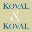 Koval & Koval Dental Associates, Superior Cosmetic Dentist Gives Smiles Makeovers In Sarasota, FL
