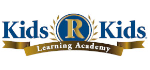 Kids 'R' Kids of Lawler Farm Earns Cognia Accreditation