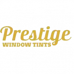 Prestige Window Tints Bolton Releases New Website And Has A Special Offer for Car And House Window Tinting