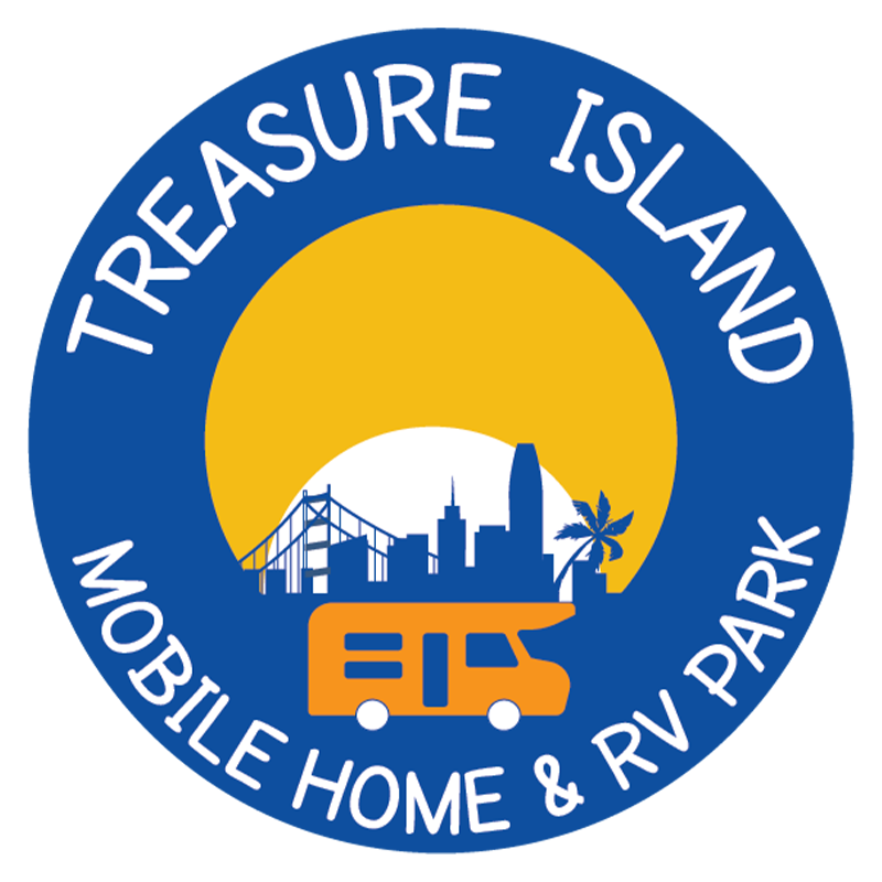 Treasure Island Mobile Home & RV Park leads the way as California's Park to offer Affordable Broadband To Its Residents