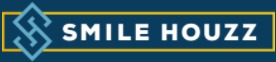 Smile Houzz: Pediatric Dentistry, Orthodontics, Oral Surgery specialists in North Richland Hills TX