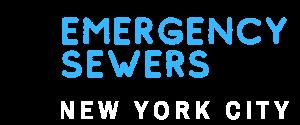 Emergency Plumbing is a Reliable Plumber in Brooklyn, New York