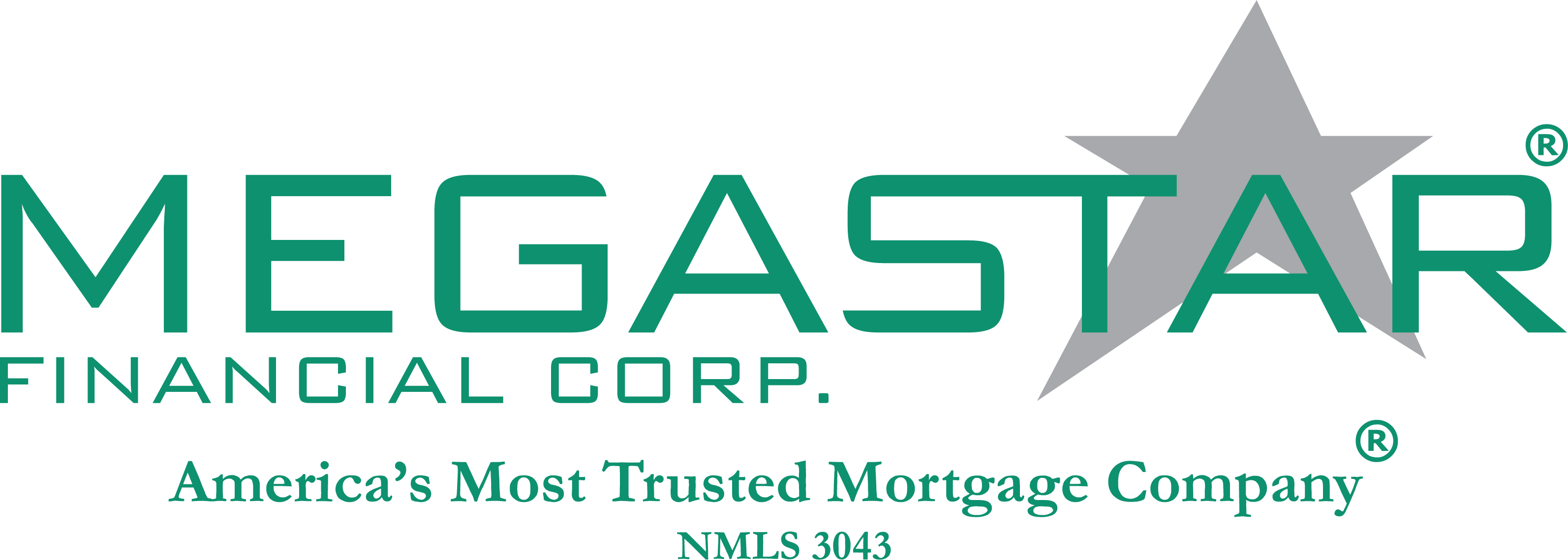 Megastar Financial Redding, the Best Company for First Time Home Buyer Loan in Redding