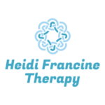New Counseling Service in Riverside: Therapy Help offers Therapist, Counselor, and Marriage Counseling Services in Riverside, California