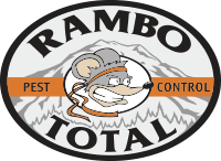 Rambo Total Pest Control University Place is a Superior Pest Control Company in University Place Offering Effective Services