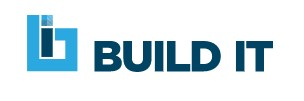 BUILD IT Calgary Provides Construction Services in Calgary