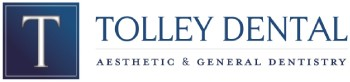 Tolley Dental of Winchester is the Top-Rated Cosmetic and Family Dentist in Winchester