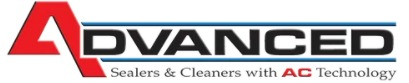 ADVANCED Sealers and Cleaners Announces Its Latest Grout Sealer Product