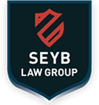 Seyb Law Group Takes Care of the Criminal and DUI Cases of the Residents of Tustin and All of Orange County