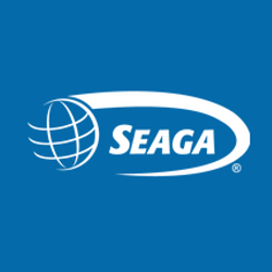 Seaga Manufacturing Inc Manufactures Industrial Vending Machine with Cutting Edge Technology