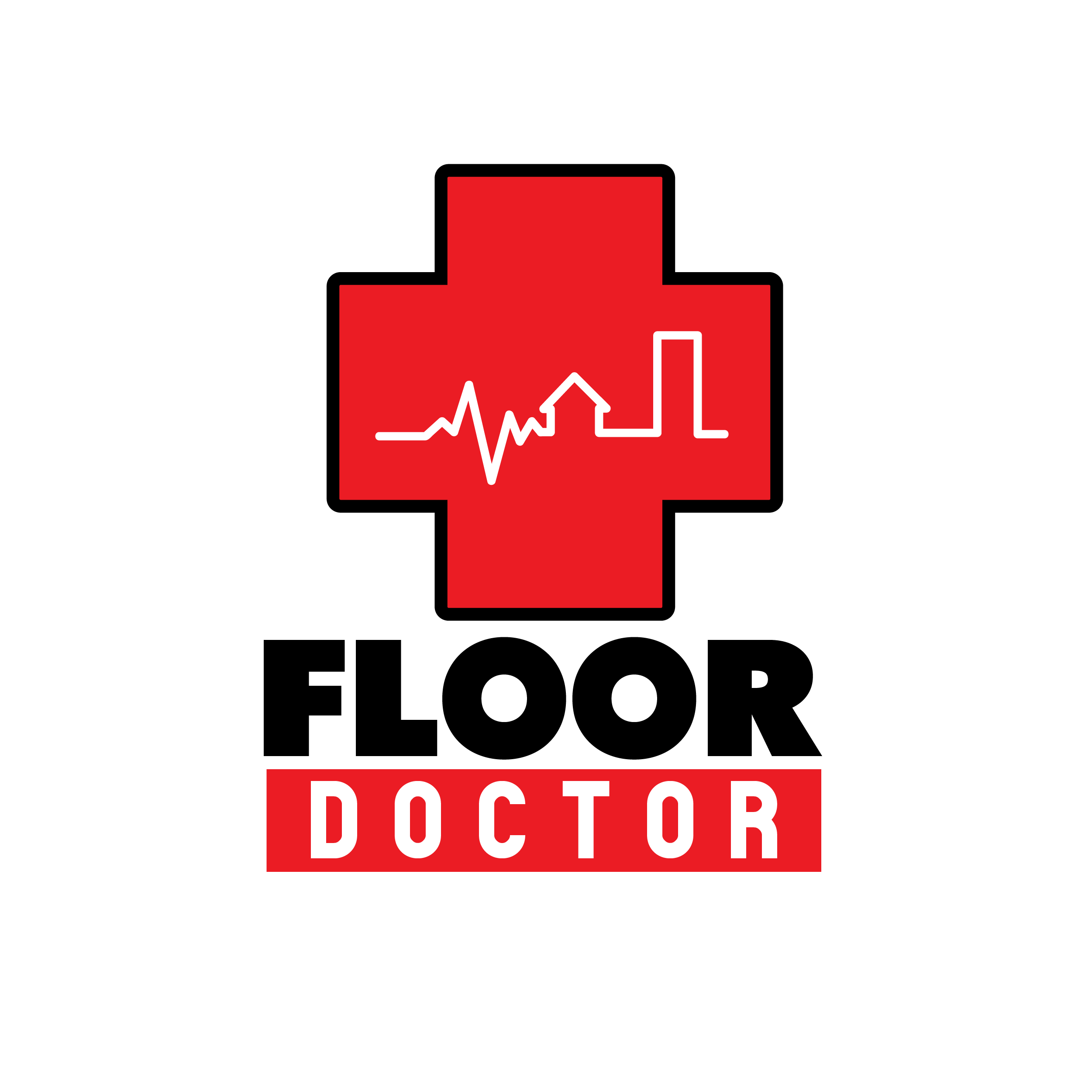 Floor Doctor Offers a Wide Range of Industrial, Commercial, and Residential Floor Coating Solutions in Edmonton, AB