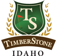 TimberStone Golf Course - Best Golf Courses in Boise, ID