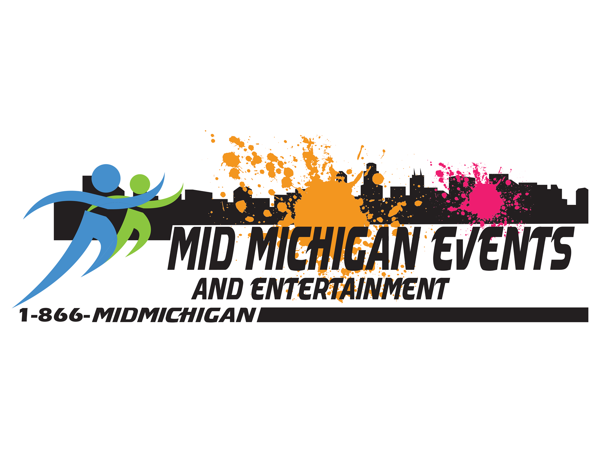 Mid Michigan Events and Entertainment Offers Superior Tent Rentals Deals in Midland
