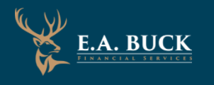 E.A. Buck Financial Services Offers Experienced Financial Advice Services in Greenwood Village (Denver), CO