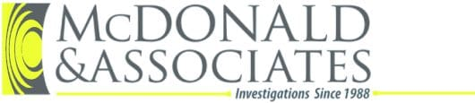 McDonald & Associates: Private Investigator Seattle Offers Services That Bring Closure and Peace of Mind for the Residents of Seattle, WA