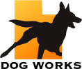 Dog Works Offers Training And Fitness Services For Dogs In Lehi, Utah