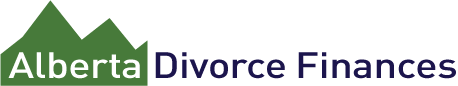 Alberta Divorce Finances helps the Residents of Calgary Going through a Separation Understand Their Finances
