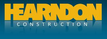 Hearndon Construction Chesapeake Builds New Homes In Chesapeake, Virginia
