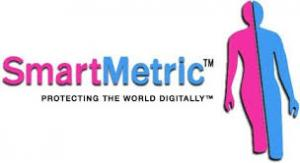 SmartMetric Inc. (Stock Symbol: SMME) is Working with a Major Global Payments Network to Deliver its Advanced Biometric Payment Card Protection for a Commercial Launch
