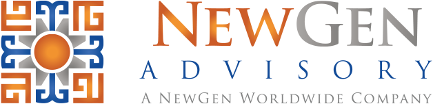 NewGen Advisory Delivers Results During Pandemic Squeeze on Hotels and Housing