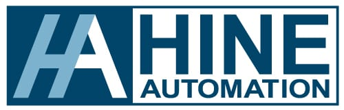 Hine Automation Introduces HALO, a New Software Solution Designed to Allow OEMs to Provide a Fully Functional Control System