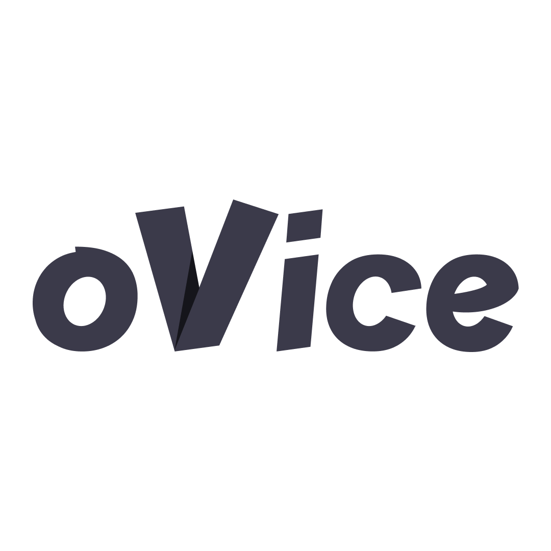 oVice Sponsors TechCrunch Mobility Session As a Speaker, Exhibitor, and a Virtual Closing Networking Reception