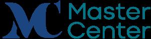Suboxone Doctor in Hampton, VA at the Master Center For Addiction Medicine Offers Holistic Rehabilitation Services