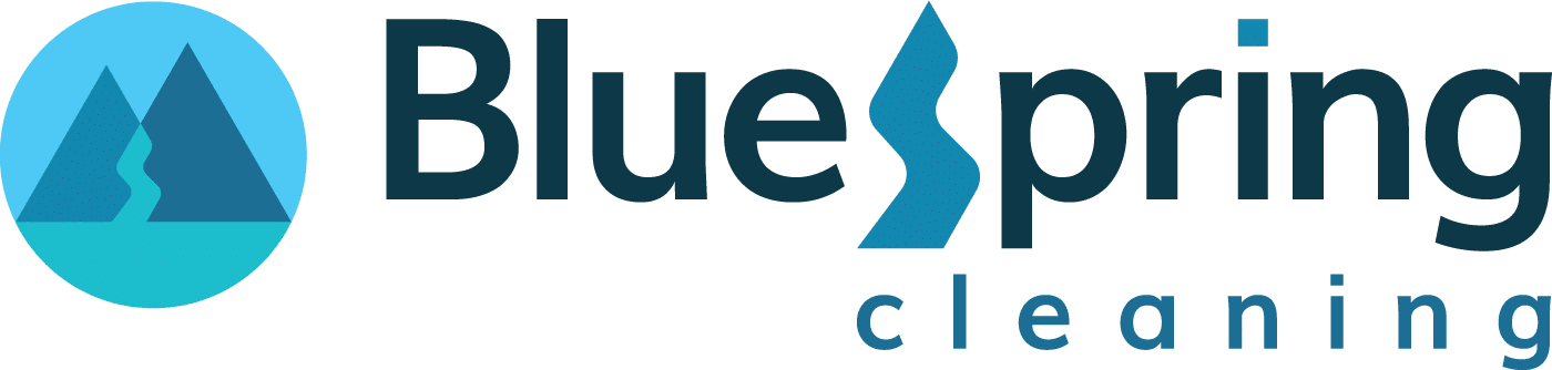 BlueSpring Cleaning Offering Professional House Cleaning Denver Services