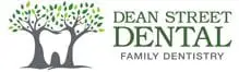Dean Street Dental Provides A Wide Range Of Dentistry Services For Residents In The St. Charles, Illinois Tri-city Area