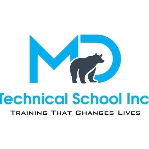 MD Tech Invites Future Tech Titans to its Tech School Open House.
