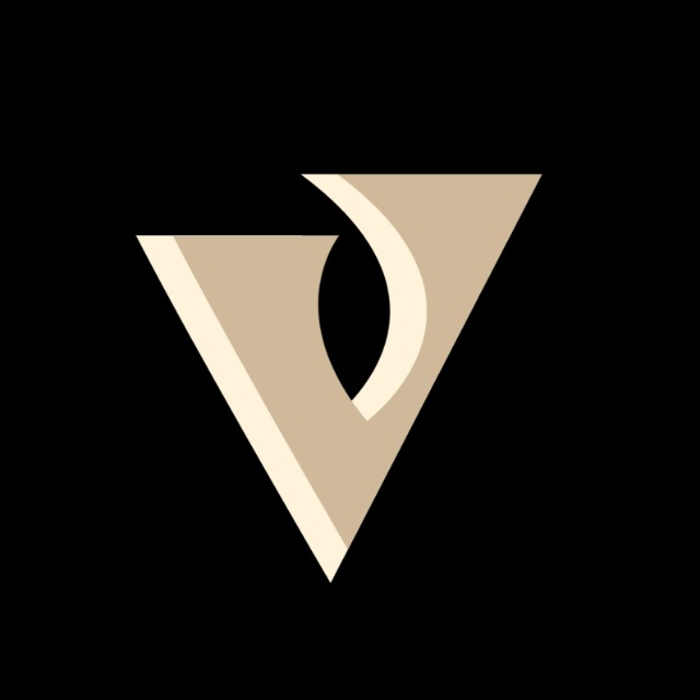 Europe's Leading Network is Reaching New Heights - VIRTUE Clan - The 80 Million Empire and Agency