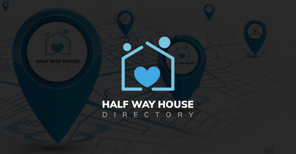 Halfway House Directory Offers Individuals an Environment for Recovery from Substance Abuse