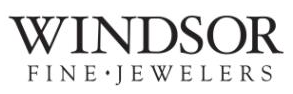 Windsor Fine Jewelers of Augusta, GA Introduces Online Engagement Ring Builder to Compete Nationally
