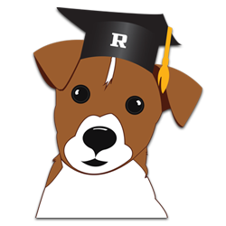 Ruffgers Dog University - Naples Dog Training & Boarding Named the Top Dog Boarding Facility in Florida