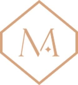 Melissa Alise, Top Bridal Makeup Artist Now Online