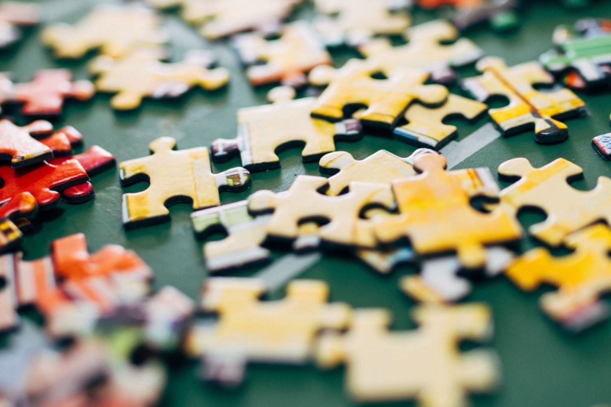 Realtimecampaign.com Promotes Jigsaw Puzzles for Adults and Their Benefits