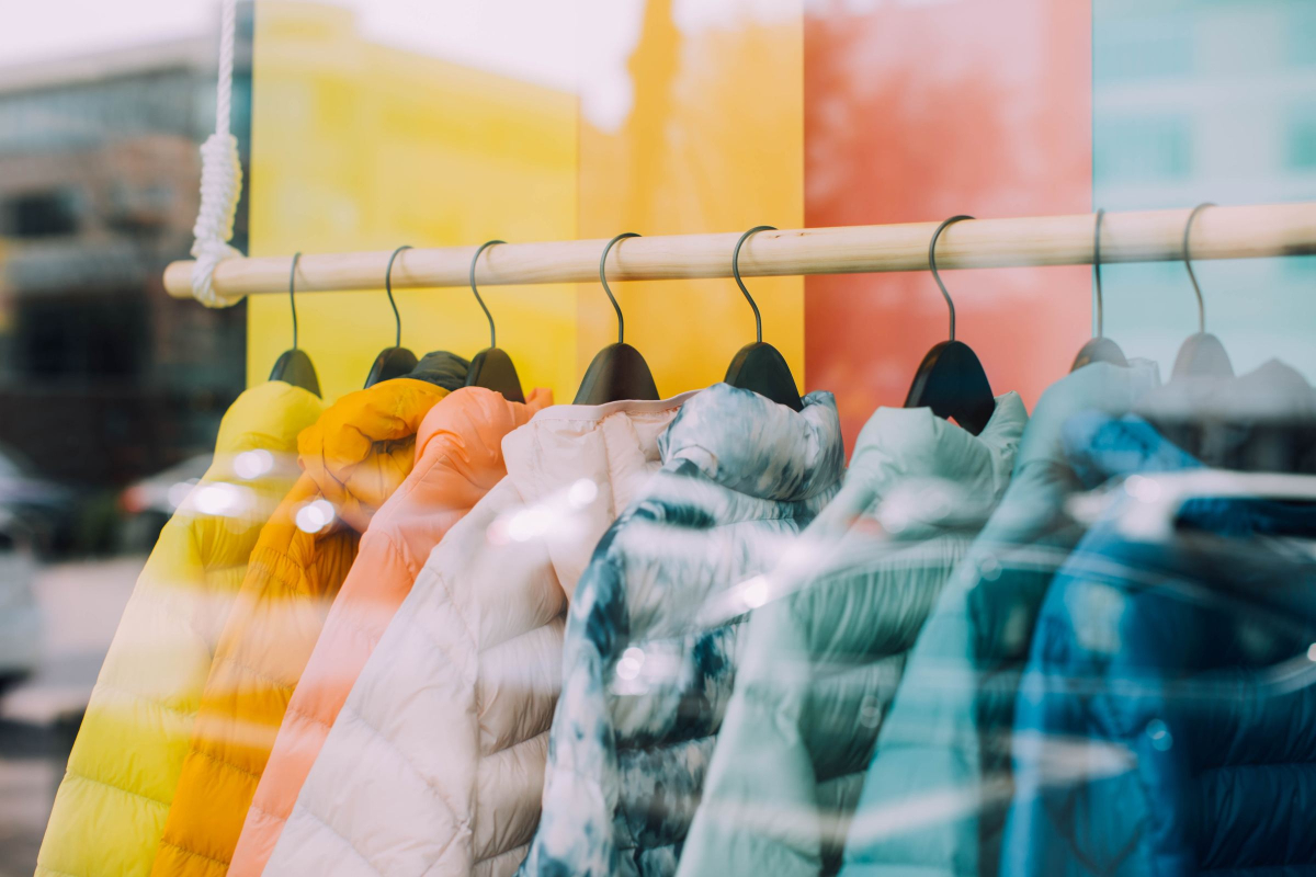 Realtimecampaign.com Discusses What Should Be Known about Retail Merchandising