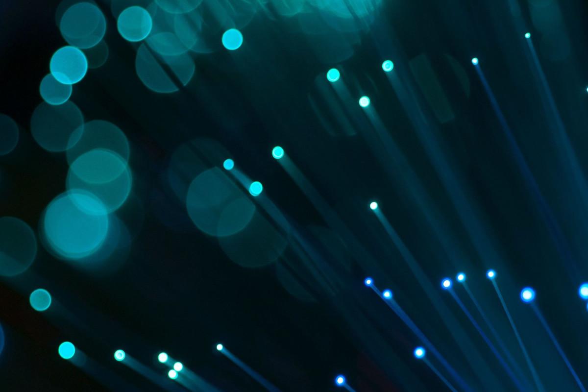Realtimecampaign.com Discusses the Advantages of Web Design Services