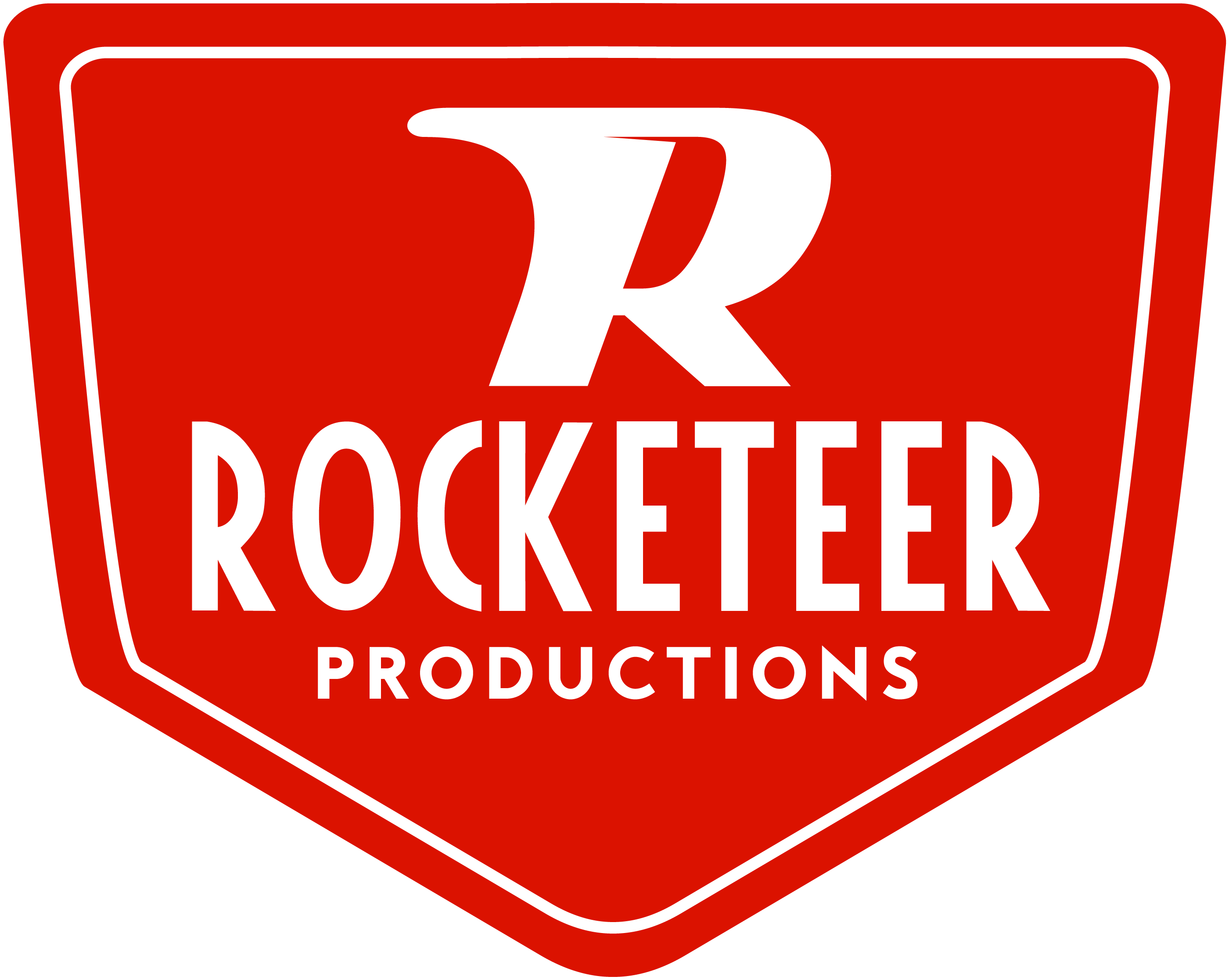 Rocketeer Productions Rocks Its First Year With Two Telly Award Wins