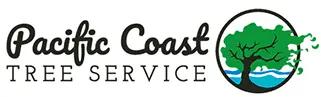Santa Cruz Tree Service Experts Announce a Change of Address For Better Customer Service in Santa Cruz, CA