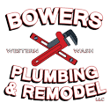 Bowers Plumbing & Remodel Tacoma Provides Quality Plumbing and Remodel Services in Tacoma and Surrounding Areas