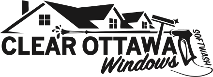 Clear Ottawa Windows Applies Value and Expertise to its Window Cleaning Services